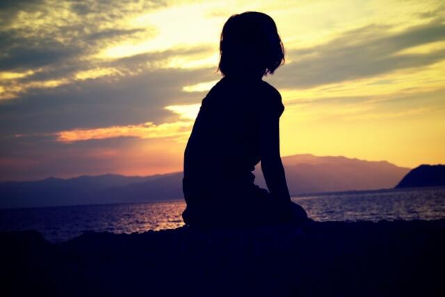 人生すべてが勝ち負けだけではないことが大切