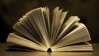 人生をポジティブに生き抜く本の紹介