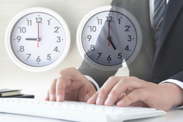 ブログの運営を長続きさせる方法