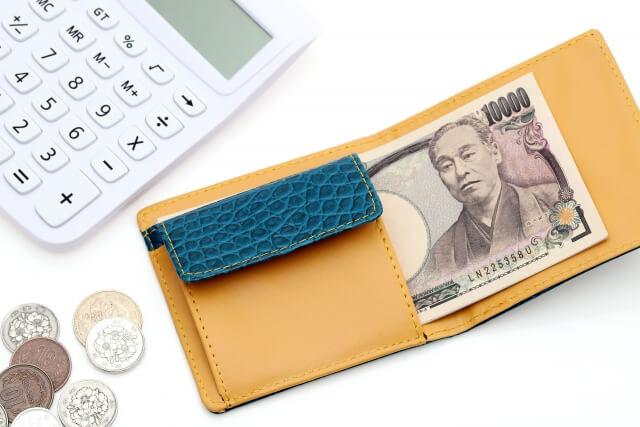 お金が貯まる習慣とは?身につける方法