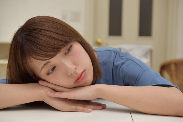 朝起きて、だるい、眠い、疲れが取れないという経験は?睡眠用サプリで治してみる