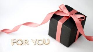 ホワイトデーのお返しは物より、体験型や経験型のプレゼントがいい