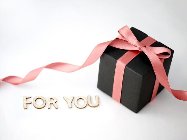 彼氏や旦那へのプレゼントのお返しは何がいいのか?検討してみる