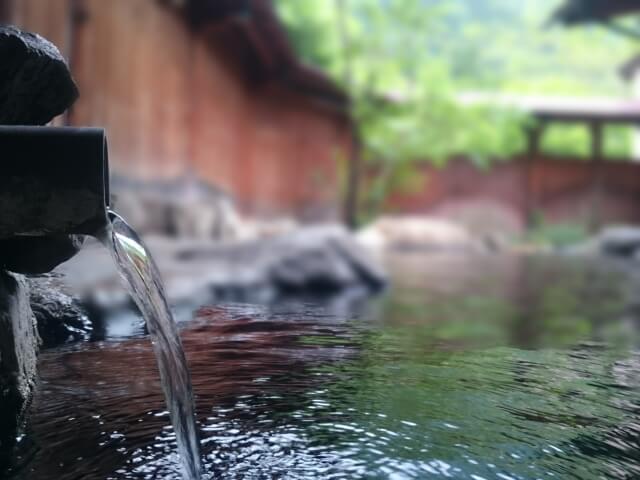 長野県の人気の宿泊先のランキング