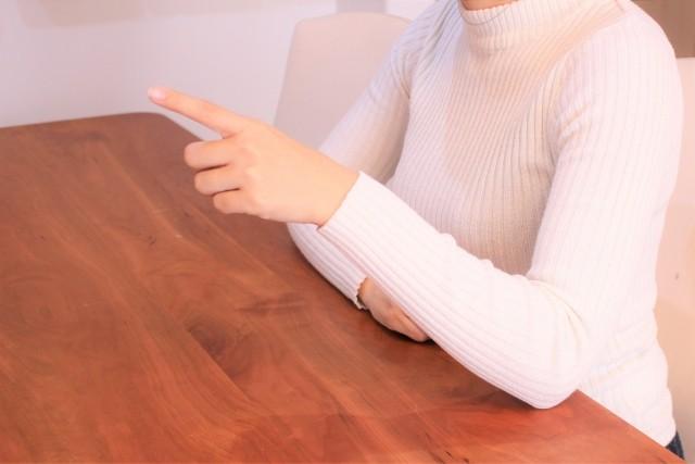 夫婦で話し合う時間はどれぐらい必要なのか