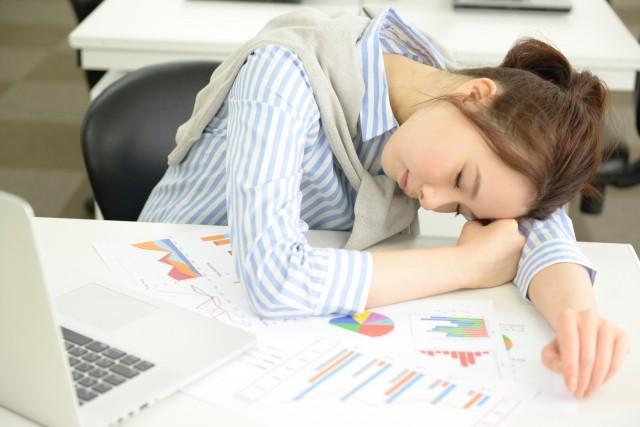 仕事や家事で疲れたらどうすればリフレッシュするか