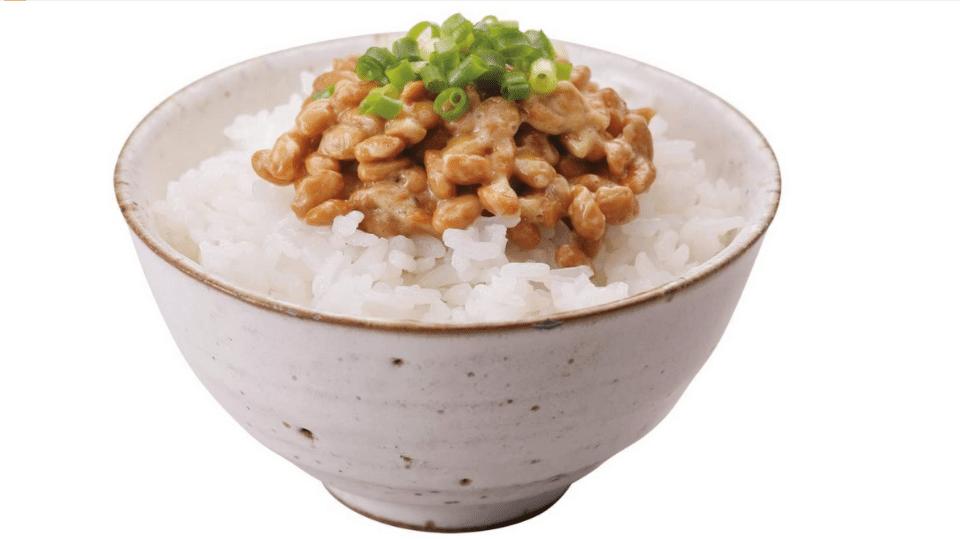 納豆はどうすればおいしく食べることができるのか?