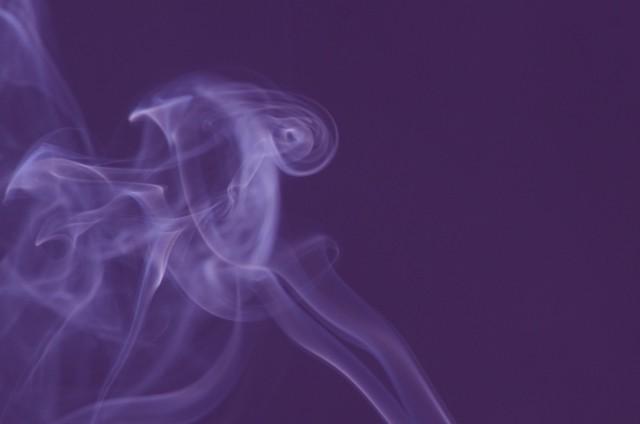 タバコが吸える居酒屋を探すサイト