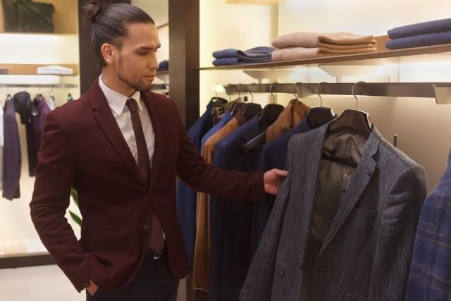 女性が男性に来てほしい服やスタイル