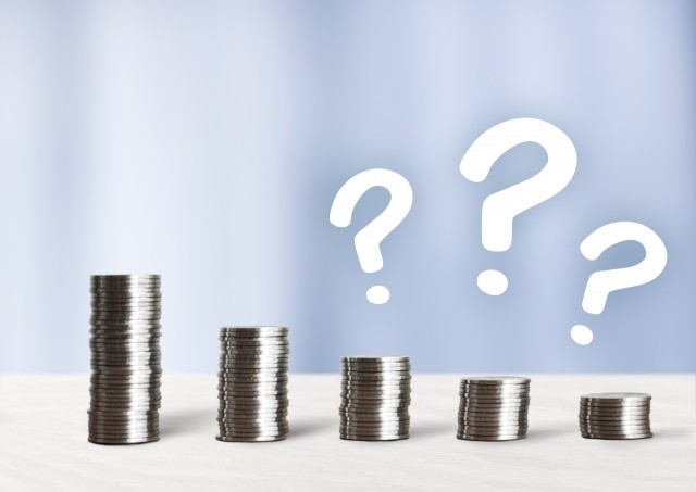 貯金と節約はそんなに大事なのか