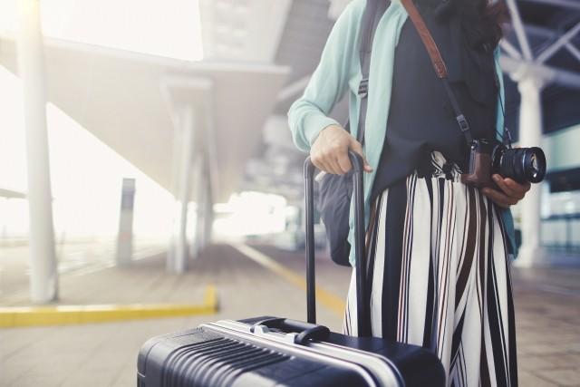 旅行に行くならまず何を決めるべきか